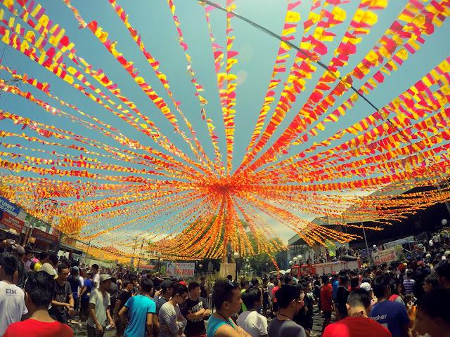 Balayan, Batangas