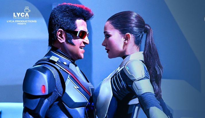 robot 2 o full movie download