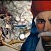 Νικηταράς Ο Τουρκοφάγος Σκότωσε Πάνω Απο Χίλιους Τούρκους, Με Τρία Σπαθιά Να Σπάνε Στην Μάχη…Και Το Τέταρτο Να 'Κολλά' Στο Χέρι Του!