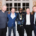 RICK ROSS ANNOUNCES NEW BUSINESS PARTNERSHIP WITH LUXURY HAIR CARE LINE RICH HAIR CARE