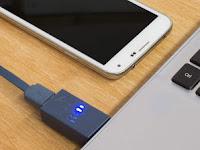 Cara Charge HP Xiaomi yang Baik dan Benar Agar Baterai Awet