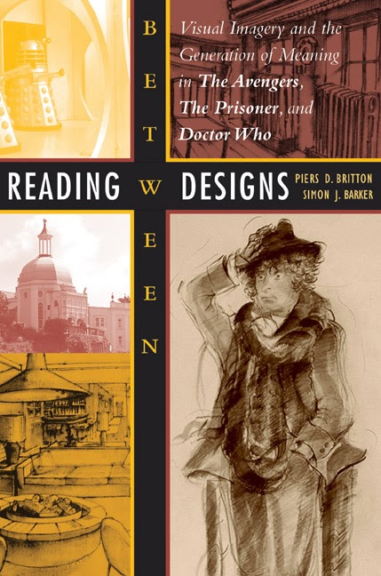 University of Texas Press: Looking Back on 50 Years of
