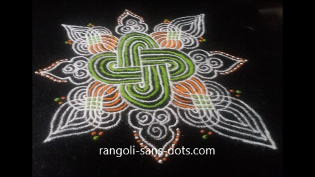 Independence-Day-kolam-1a.png