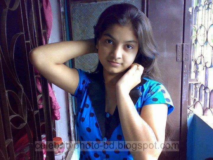Call girl Chittagong