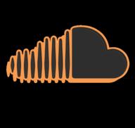 soundcloud color drop