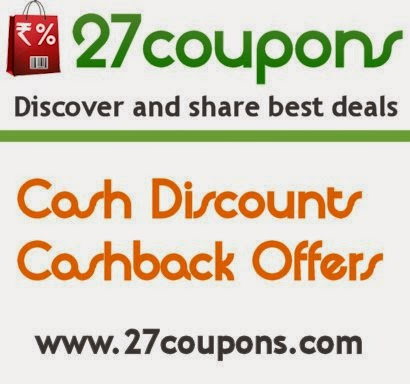 Indian Restaurant Coupons