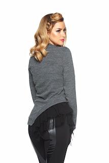 trend-uri-de-sezon-pulover-colant-5
