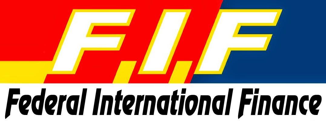 Kredit Motor Honda FIF Astra