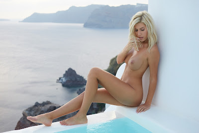 Playboy Tanja Brockamnn Februar Picture Set Playboy 2017 New Galleries