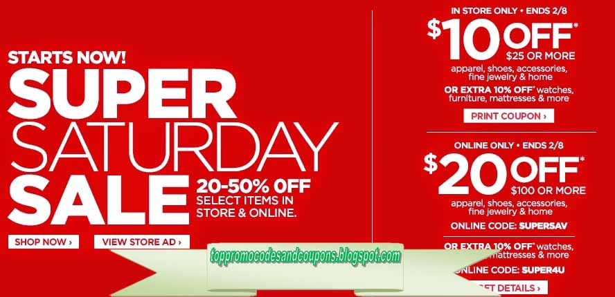 photo relating to Tommy Hilfiger Coupon Printable referred to as promo code / Second maid little ones