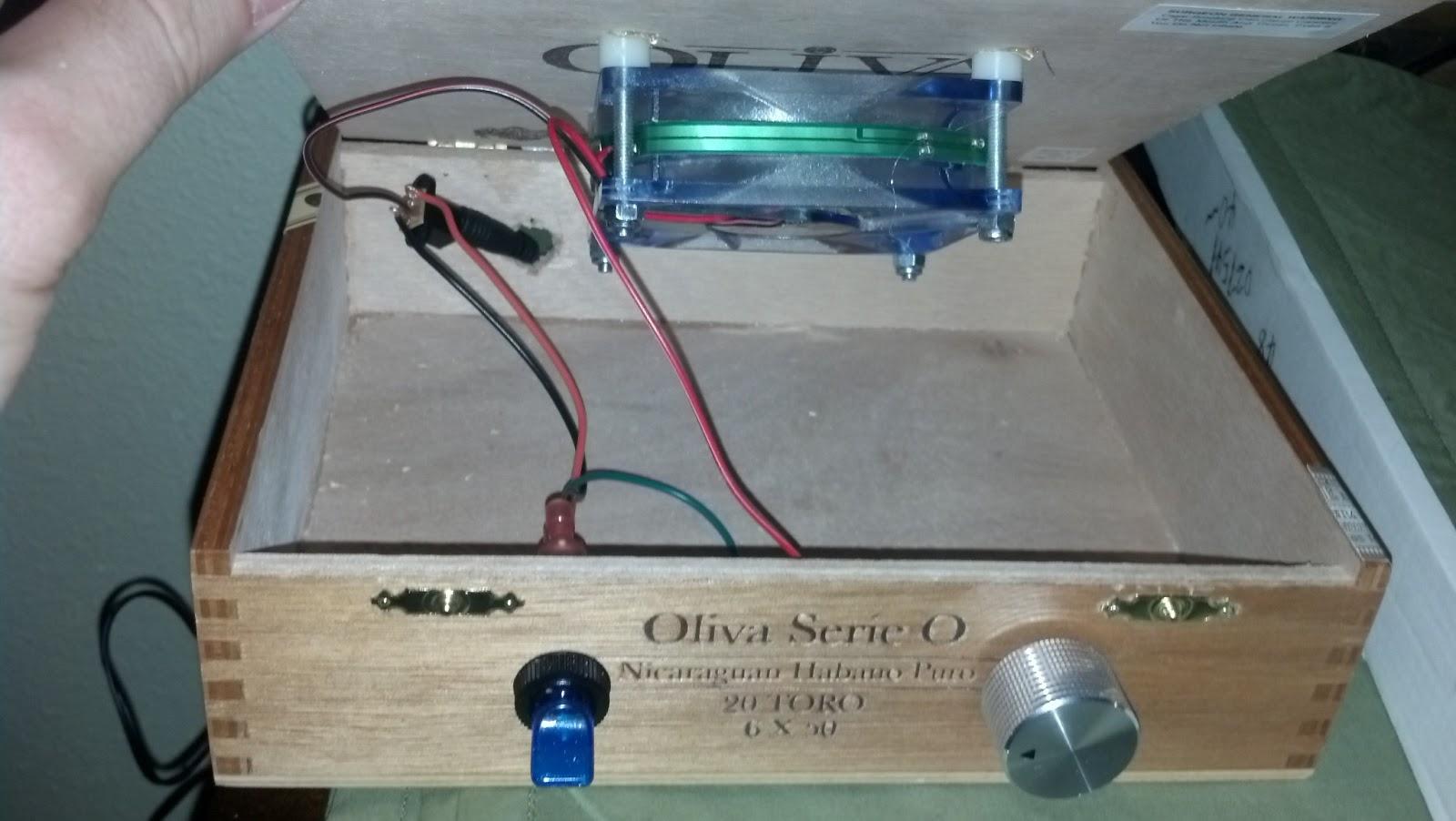 Diy Stir Plate Wiring Diagram 94 Ford Bronco Stereo Fermentology