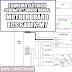 Esquema Elétrico Placa Mãe / Motherboard ECS 648FX-M7 - REV 3.0 Manual de Serviço