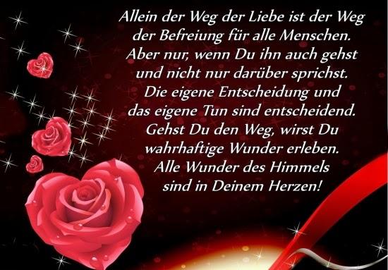 Valentinstag Bilder Lustig Sms Für Facebook Leadiaha