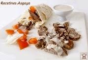 http://recetinesasgaya.blogspot.com.es/2014/03/shawarma-de-cordero-con-salsa-de-tahini.html