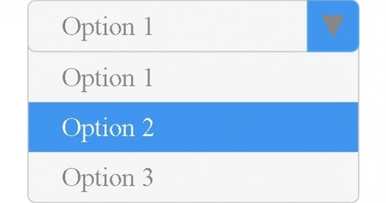 Jquery get select Option Id