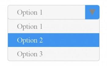JQuery: Cambiar valor de un input con un select