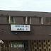 Uniben accommodation and its environs: Ekosodin, Osasogie, and BDPA