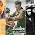 Hitler seria absolvido pela retórica que canonizou Fidel, a exemplo de outros ditadores