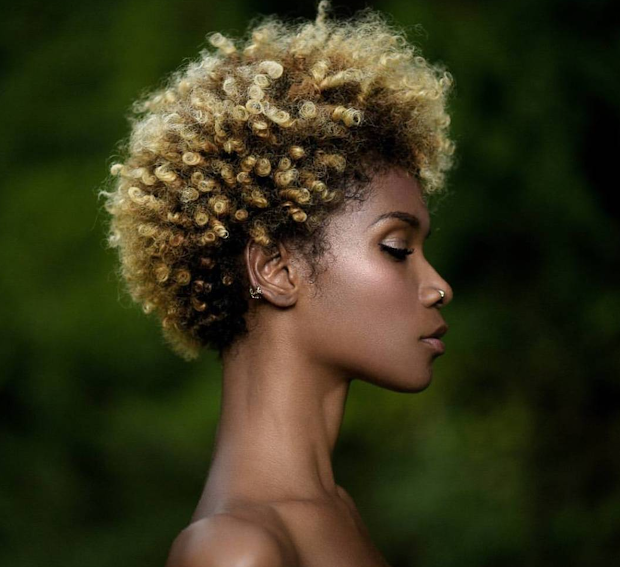 biggest curly hair mistakes