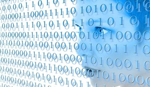 Dunia IT sekarang sedang menjadi primadona Mengenal Koding dan Manfaatnya untuk Anak Generasi Digital