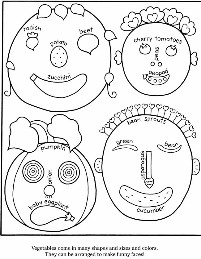 inkspired musings: Garden Crazy with coloring page, a