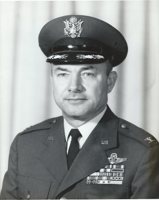 http://www.warhistoryonline.com/guest-bloggers/recollections-experiences-united-states-troop-carrier-squadron-officer.html