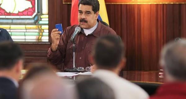Presidente Maduro y alcaldes elegidos se reunirán el martes para diseñar plan de trabajo