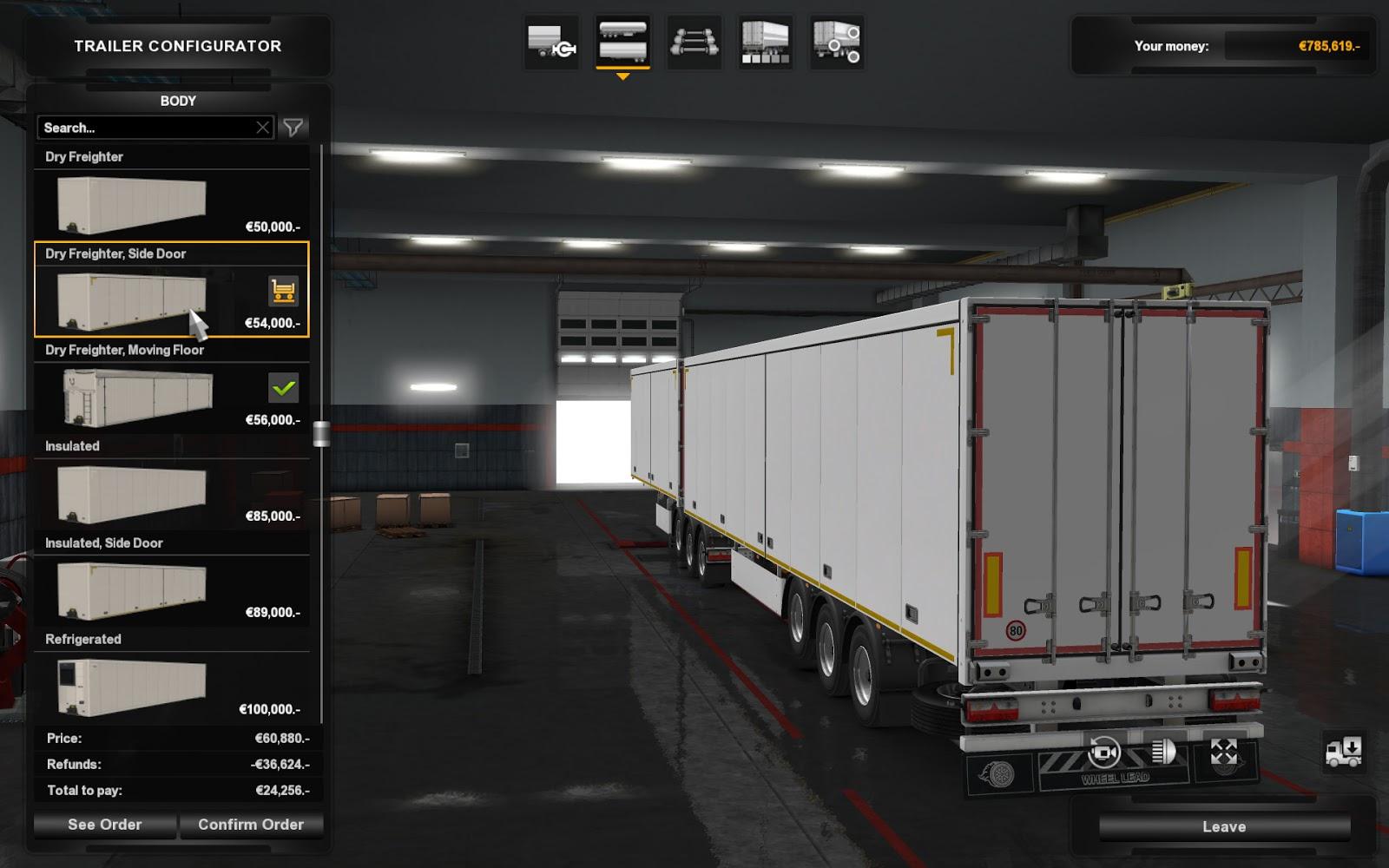 [Obrazek: trailer_ownership_menu_2.jpg]