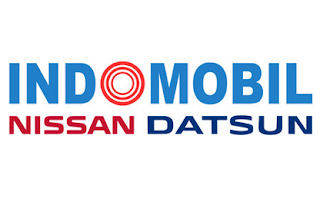 Lowongan Kerja di PT Indomobil Nissan Datsun, September 2016