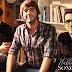 Entrevistamos a Sonograma