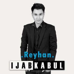 Reyhan - Ijab Kabul