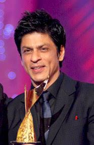 Shahrukh khan social work qualities