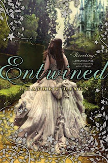 https://www.goodreads.com/book/show/8428195-entwined?ac=1&from_search=true