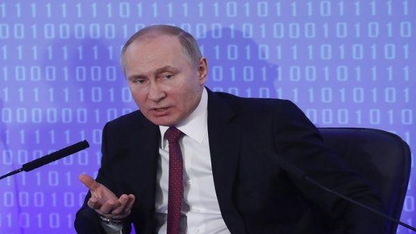 Rusia exige a Israel que evite bombardeos en Siria