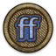 friendfeed 64
