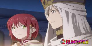 Akagami-no-Shirayuki-hime-Episode-10-Subtitle-Indonesia