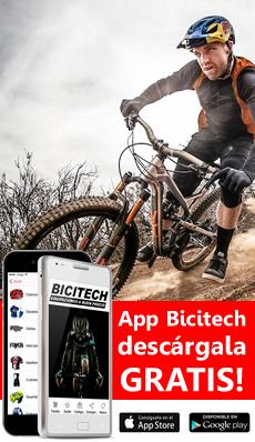https://www.bicitech.es