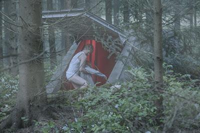 The Rain Netflix Series Image 12