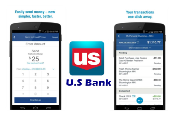 Update of the Bank of the United States supports Zelle's payment service in the US