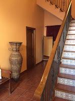 casa en venta calle maestro guerrero castellon pasillo
