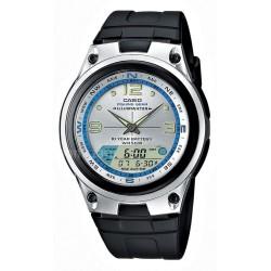 zegarek na prezent na komunię świętą
