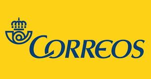 Correos-convocará-2345-plazas-en-2017