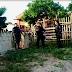 Doze pessoas são presas em operação que mobilizou mais de 200 policiais no Ceará
