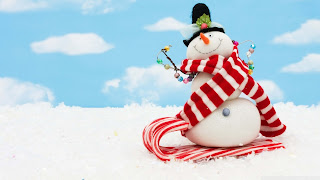 Big-vintage-country-snowman-dancing-for-christmas-picture-HD.jpg