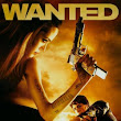 Wanted (2008) | Zefu Archives!