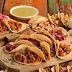 Cielito Lindo Taquería celebra el Día Internacional del Taco