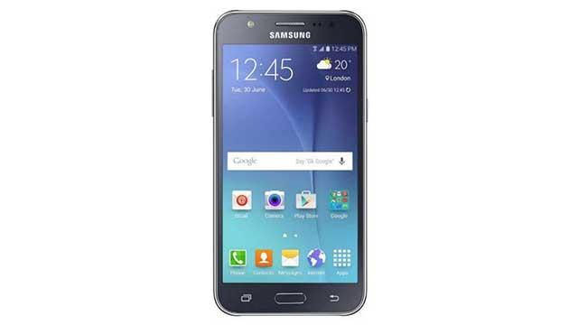 firmware - rom stock Samsung Galaxy J5 SM-J500H Clon [MT6582]