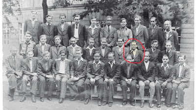 O Soldado Brasileiro de Hitler
