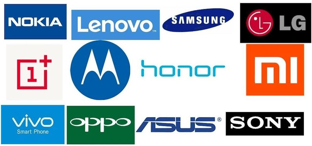tips memilih hp android yang berkualitas