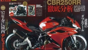 CBR250RR-Young-Machine2016